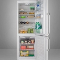 Tips on Shopping for Compact Refrigerator Freezers