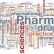 Tips That Help You Easily Prepare for Pharmacy Exams