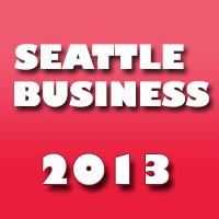 Tips to Consider Before Entering Into A Business In Seattle