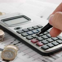 Tips to Getting Your Business Accounting Started In Toronto