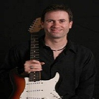 Tips To Help You Learn Blues Guitar Faster