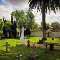 Tips to Remember In Choosing Cemetery Plot