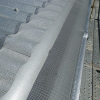 To Eradicate The Gutter Problems From Your House Gutter Cleaning Expert Service Is Necessary