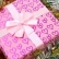 To Gift Wrap Or Bag?