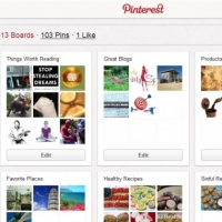 To Pin Or Not to Pin   -   What is Pinterest And Why Should You Use It?