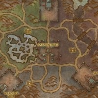 Tol Barad Battleground Tactics