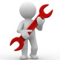 Tools for Starting Internet Marketing
