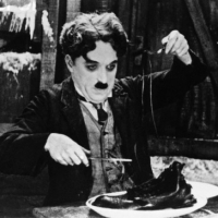 Top 10 Charlie Chaplin Movies