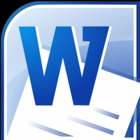 Top 10 Microsoft Word Alternatives That Are Available For Free