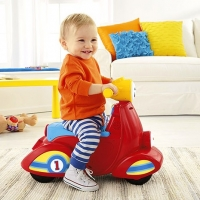 Top 10 Toys for Babies And Toddlers for 2015