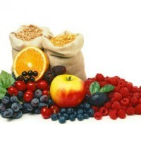 Top 13 Super Foods For Effective Weight Loss In 2013