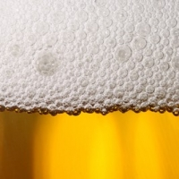 Top 15 Types Of Ale
