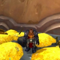 Top 3 Myths Wow Gold Making Myths - How to Really Start Making Gold In Wow