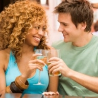 Top 3 Ways to Attract Guys And Them to Notice You