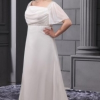 Top 4 Golden Rules for Plump Brides