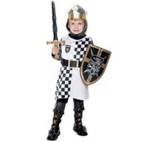 Top 5 Cute Halloween Costumes For Boys