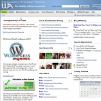 Top 5 Reasons To Become Wealthy With Wealthy Affiliate University