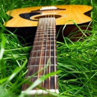 Top 5 Tips That Will Help You To Learn Guitar Online