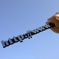Top 5 Tips When It Comes To Buying A Domain Name Advice