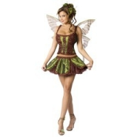 Top 5 Unusual Sexy Halloween And Fancy Dress Costumes For Adults