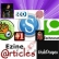 Top Article Directories for SEO 2012