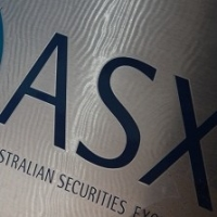 Top Australia Dividend Stocks This Weekend You Should Buy
