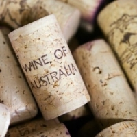 Top Australian Wines To Try