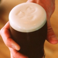 Top Brands Of Stout Beer