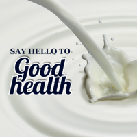 Top Milk Brands In India And their Benefits