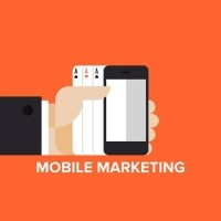 Top Notch Mobile Marketing Tips To Increase Your Business