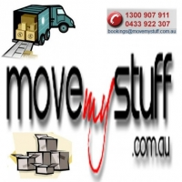 Top Reasons to Hire A Man With A Van Melbourne Company