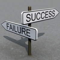 Top Reasons Why Home Businesses Fail