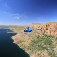 Top Tips for Planning Your Trip to Kimberley
