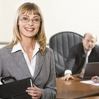 Top Tips - How To Be Confident In An Interview