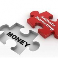 Top Tips on Finding A Top 10 Affiliate Program