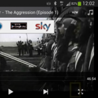 Top Video Players For Android Tablet