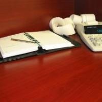 Top Ways to Save Money  -  Separating Your Needs From Wants