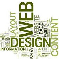 Top Website Design Tips to Consider to Prepare Your Site for Local SEO Success