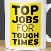 Top Work at Home Jobs