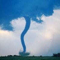 Tornado: Facts And Folklore
