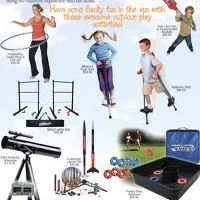 Toys for Children With Add/adhd