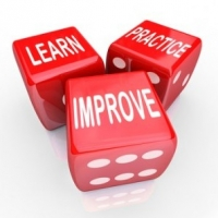Training: A Vital Tool for An Empowered It Career