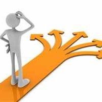 Training For Affiliate Marketing  -  Straight Ahead for Success