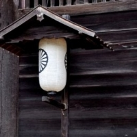 Travel Abroad In Japan This Winter - the Toilet Seats Are Warm!