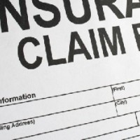 Travelers Insurance Claims