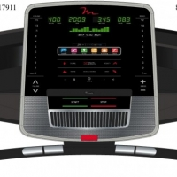 Treadmill Reviews The Freemotion 730