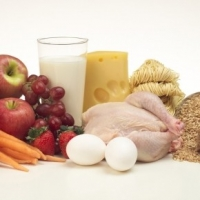 Treating Adhd With Diet – A Few Simple Changes For A Quieter Life
