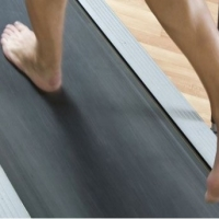 Treatment For Common Foot Injuries
