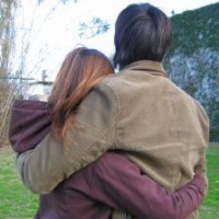 Tricks to Get Him Back – 3 Tricks That Can Make Him Chase After You