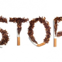 Tried Everything But Cannot Stop Smoking? A Psychological Approach To Quit Might Help